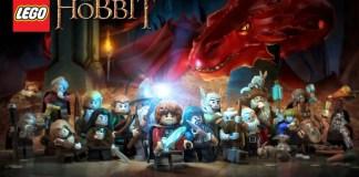 LEGO-The-Hobbit-Gratis-Steam-Key
