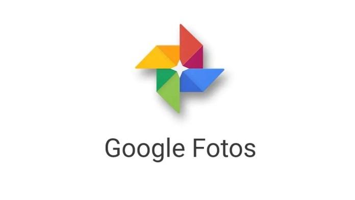 Google Fotos se renueva con la vista previa de los vídeos