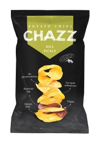 Chazz POTATO Dill-Pickle_m