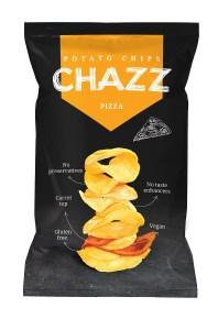 Chazz POTATO Pizza_m