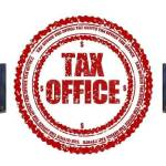 New Jersey's Tax Structure