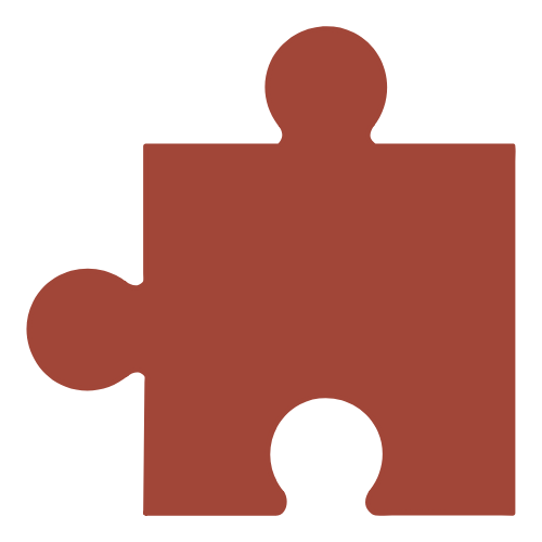Pusselboden puzzles