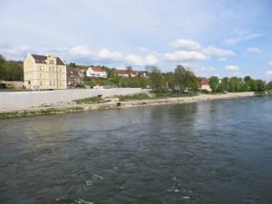 Donauhafen - 2016-04-30