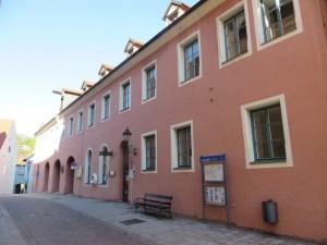 Rathausgasse 3 - 2016-04-28