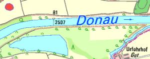d-7-7230-0203