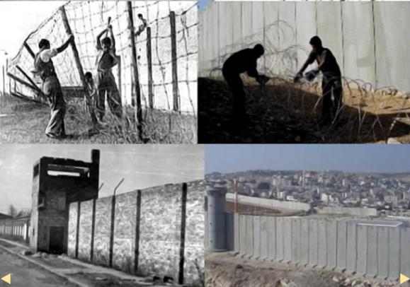 holocausto-judio-y-genocidio-palestino-02