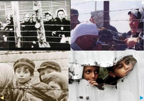 holocausto-judio-y-genocidio-palestino-05
