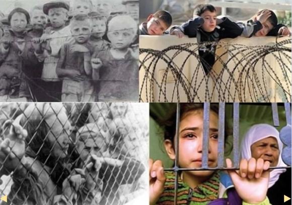 holocausto-judio-y-genocidio-palestino-06