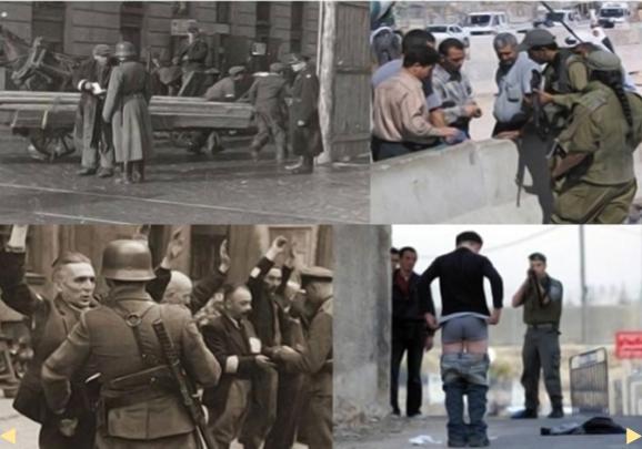 holocausto-judio-y-genocidio-palestino-07