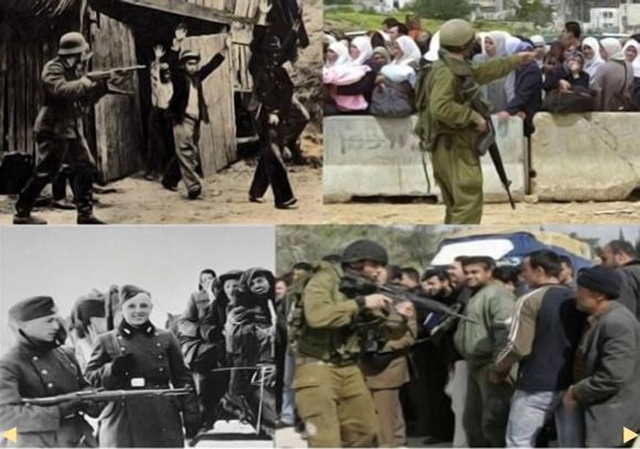 holocausto-judio-y-genocidio-palestino-08