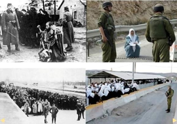 holocausto-judio-y-genocidio-palestino-10