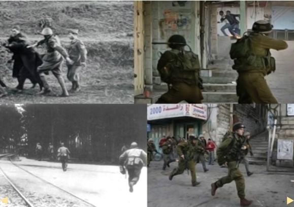 holocausto-judio-y-genocidio-palestino-13