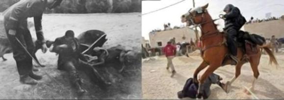 holocausto-judio-y-genocidio-palestino-15