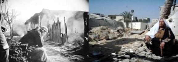 holocausto-judio-y-genocidio-palestino-17