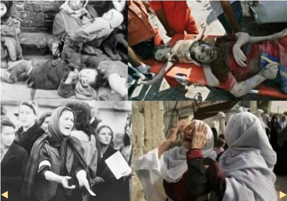holocausto-judio-y-genocidio-palestino-22