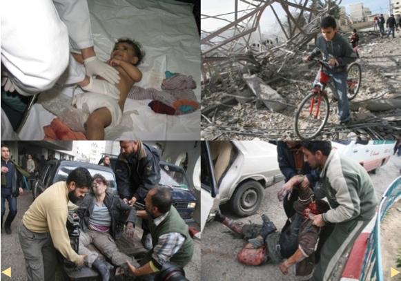 holocausto-judio-y-genocidio-palestino-31