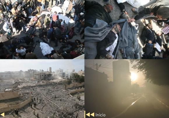 holocausto-judio-y-genocidio-palestino-32