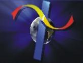 logo-canal-nueva-imagen