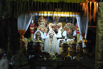 Barong Rangda 3