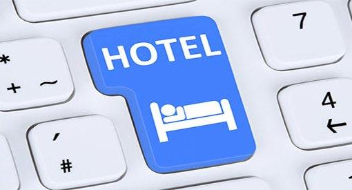 bali-hotel-search