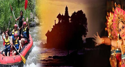 bali-combination-tour