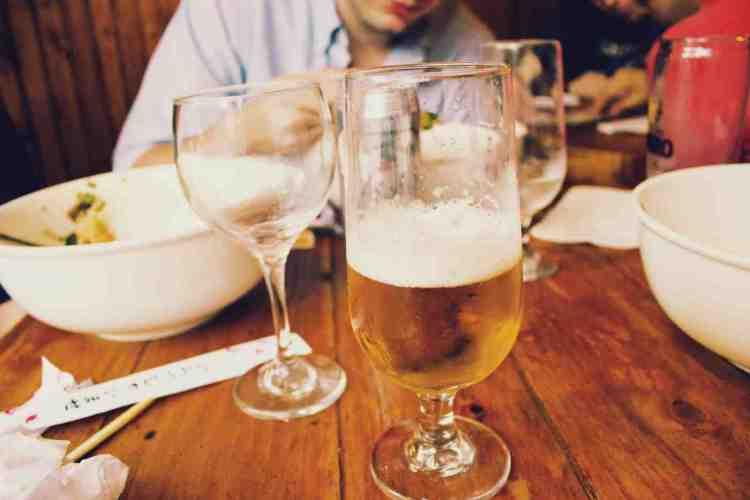 beer-926601