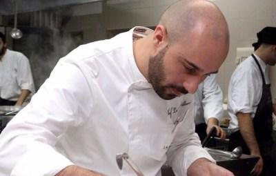 Luciano Villani