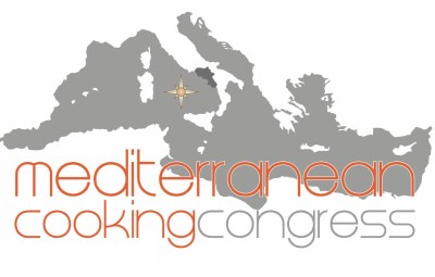 mediterranean cooking congress