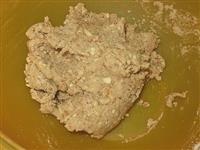 biscotti-caffe (3)