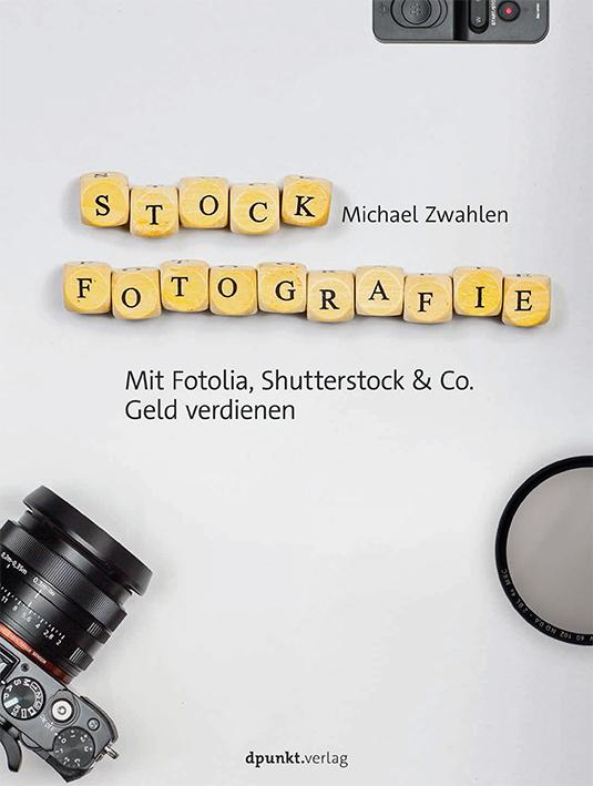 Stockfotografie von Michael Zwahlen