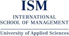 1354_ISM_Logo_zentriert_mZusatz_CMYK