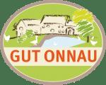Logo Gut Onnau