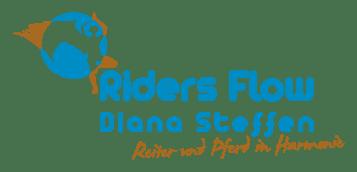 Riders Flow