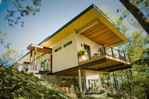umwelt allgemein  Das Hanf Haus – ein Haus der Zukunft? hempcrete haus hanfhaus 300x199