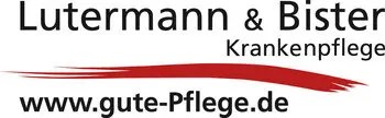 Pflegedienst Lutermann Bister Wermelskirchen
