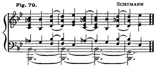 Fig. 79. Schumann