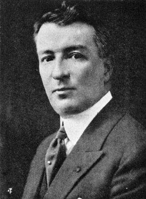 Theodore Langgaard de Menezes