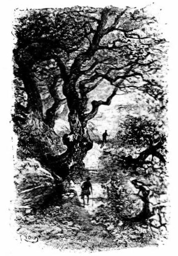 The Project Gutenberg Ebook Of Guy De Maupassant By Afloat