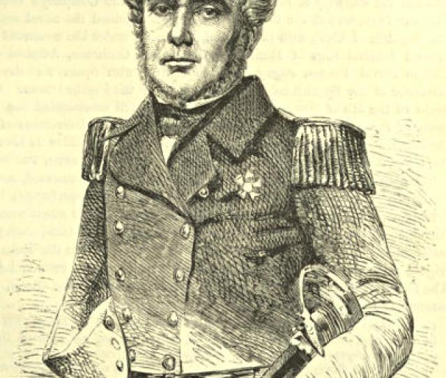 Admiral Grenfell Consul General For Brazil