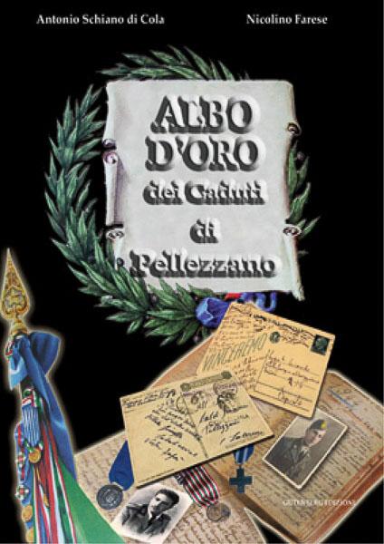 Albo d'oro dei caduti di Pellezzano