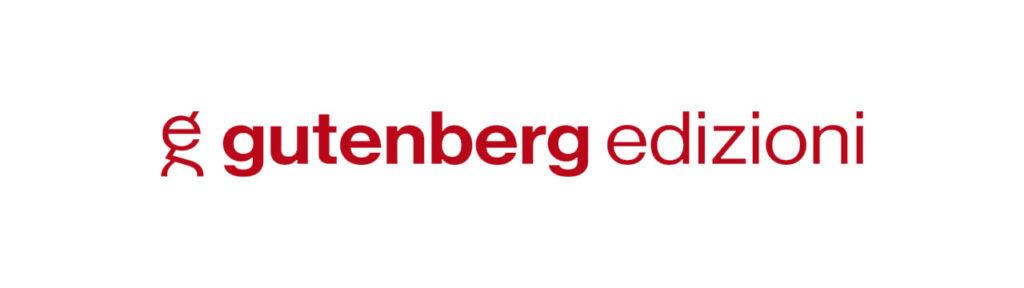 banner casa editrice gutenberg edizioni