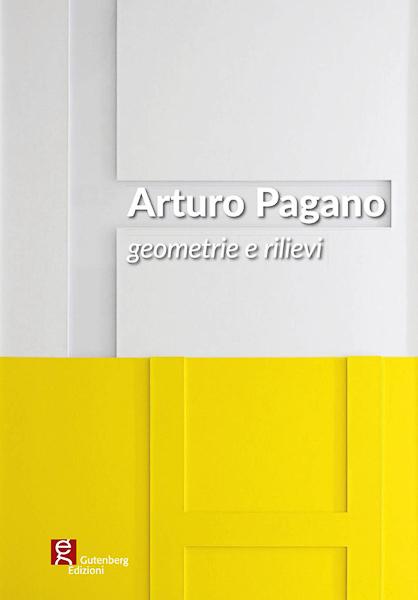 arturo pagano catalogo arte gutenberg edizioni