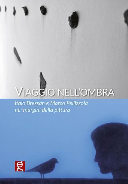 catalgo arte italo bressan e marco pellizzola