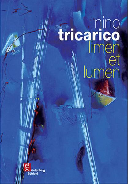 Nino Tricarico
