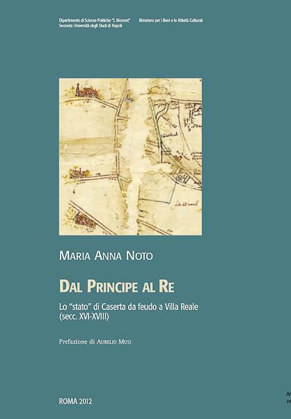 Alle origini di Minerva Trionfante (Volume VII)