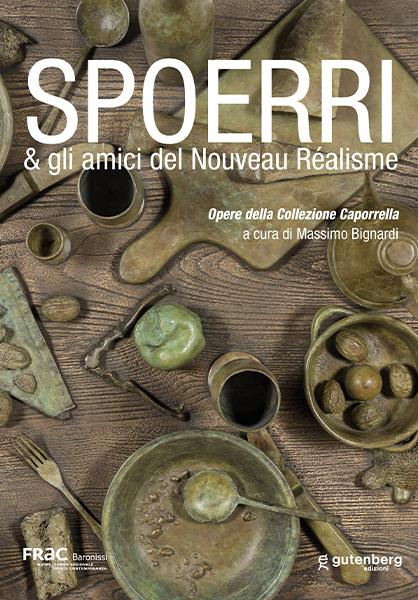 copertina-catalogo-arte-spoerri