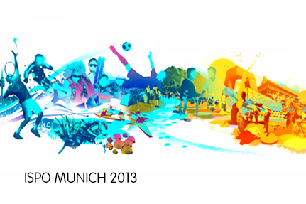 news_ispo_munich_2013_de