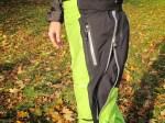 Eiger Pants (14)