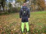Eiger Pants (6)