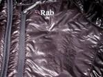Rab Xenon (15)